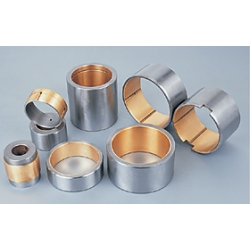 Self-lubrication Bearing