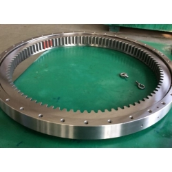 IMO Slewing Ring Bearings