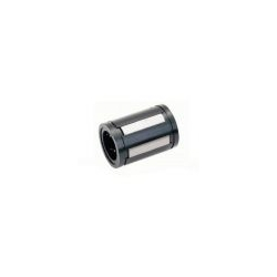 Super Linear Bearing