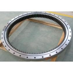 SKF Slewing Ring Bearing