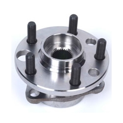 Wheel Hub Bearing Unit