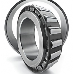 Single Row Inch Sizes Taper Roller Bearings ID over 100mm