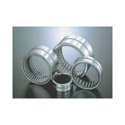 Needle Roller Bearing
