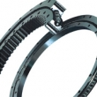 Slewing ring, swing bearing