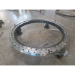 TORRIANI GIANNI Slewing Bearing