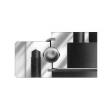 Light Series Slewing ring turntable bearing