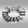 Thrust Taper Roller Bearings