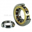 Four-point Contact Ball Bearing ID over 150mm