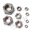 Hex Nut
