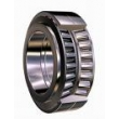 Double Row Inch Sizes Taper Roller Bearings