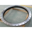 SKF Slewing Ring Bearing