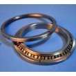Timken XR/JXR/PSL 912 Cross Taper Roller Bearings