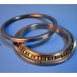 Timken XR/JXR/PSL 912 Cross Taper Roller Bearings
