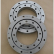 Kaydon Slewing Ring Bearing MT Series