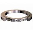 Slewing Bearing, turntable bearing