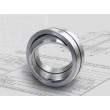 Spherical Plain Bearing in big size