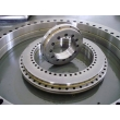 Turntable Bearing YRT Rotary Bearings
