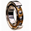 Angular Contact Bearing