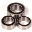 Automotive Bearing